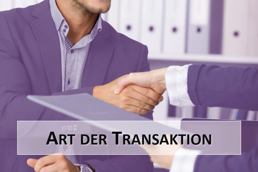 Mandanten_ArtderTransaktion