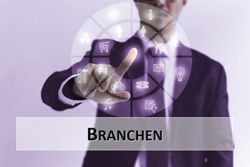 Mandanten_Branchen