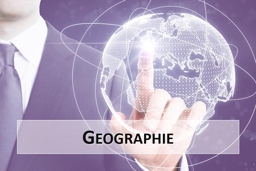 Mandanten_Geographie