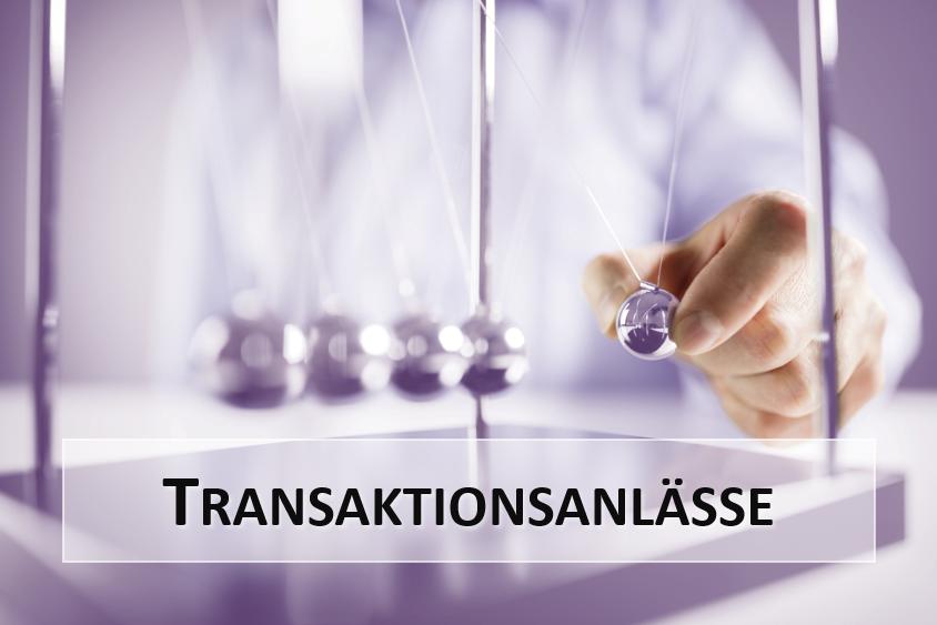Mandanten_Transaktionsanlässe